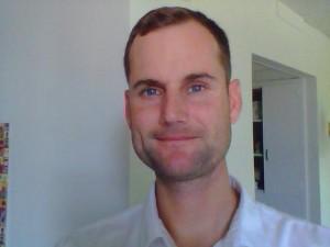 David W. Peters