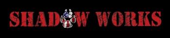 ShadowWorks-logo