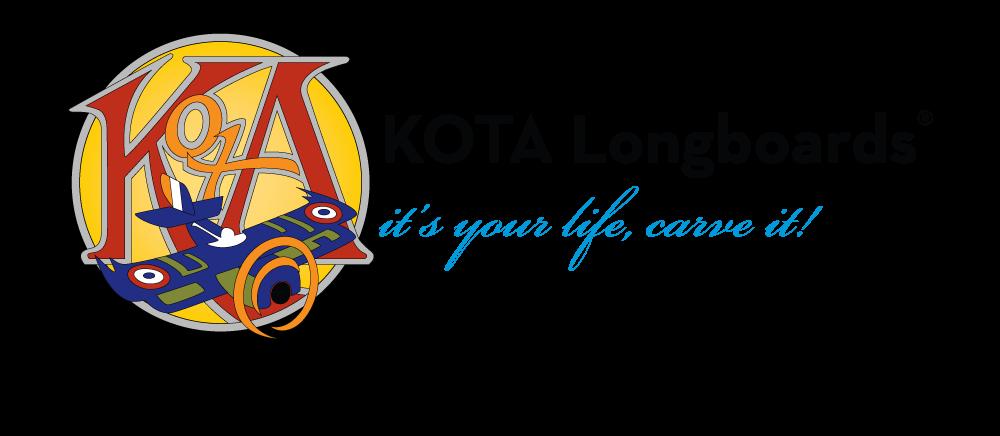 KOTA-Logo-Banner