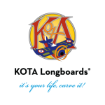 KOTA-Logo-Square