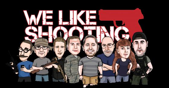 We Like Shooting Hi Res