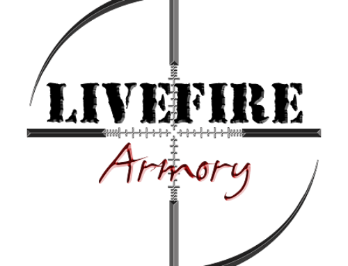Live Fire Armory