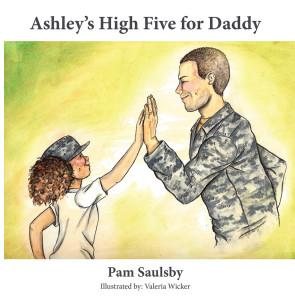 ashleys-high-five-for-daddy