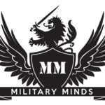mm-logo-2015