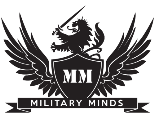 Military Minds, Inc.