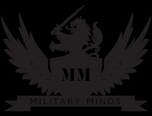 Military Minds, Inc.